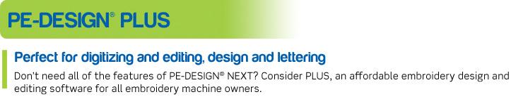 pe-design-plus-title