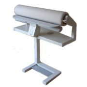 pfaff-560-roller-press