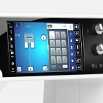 products_machines_880_feature_touchscreen