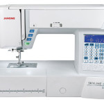 quilting-sewing-machine-janome-skyline-S3