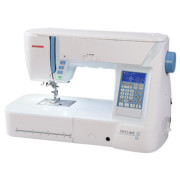quilting-sewing-machine-janome-skyline-S5-520x365