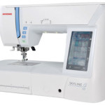 quilting-sewing-machine-janome-skyline-S7-540×386