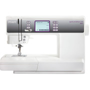 quilting-sewing-machine-pfaff-ambition-2.0-design