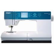 quilting-sewing-machine-pfaff-expression-3.2-square