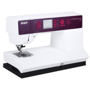 quilting-sewing-machine-pfaff-expression-4.2-square