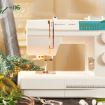 sewing-machine-husqvarna-designer-emerald-116