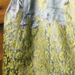 sewing-machine-husqvarna-designer-emerald-116-design