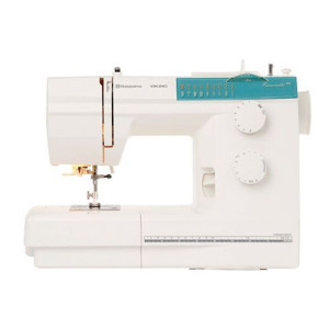 sewing-machine-husqvarna-designer-emerald-116-square