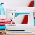 sewing-machine-husqvarna-designer-opal-650