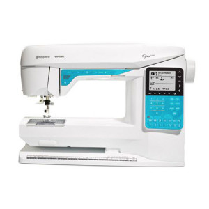 sewing-machine-husqvarna-designer-opal-650-square