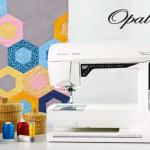 sewing-machine-husqvarna-designer-opal-690Q