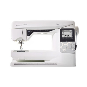 sewing-machine-husqvarna-designer-opal-690Q-square