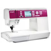 sewing-machine-pfaff-ambition-1.0-design