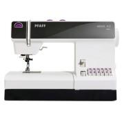 sewing-machine-pfaff-select-4.2-closeup