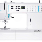 sewing-machine-smarter-by-pfaff-260