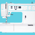 sewing-machine-smarter-by-pfaff-260-views