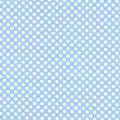Beaks_Bailey_TW9349A_BLUE__60721_thumb