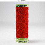 gutermann-topstitch-red-156