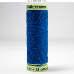 gutermann-topstitch-royal-blue-322