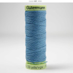 gutermann-topstitch-sky-143