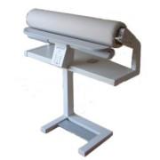 pfaff-580-roller-press