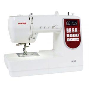 DM7200_1000-1-600x600