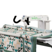 handi-quilter-simply-16