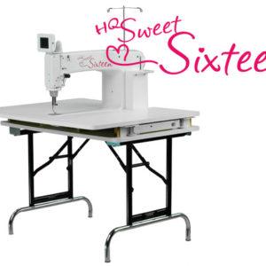 handi-quilter-sweet-16