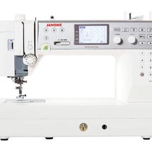 Janome-MC6700P