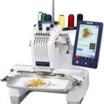 pr670e-pr670ec-entrepreneur-6-plus-6-needle-embroidery-machine-3