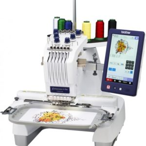 pr670e-pr670ec-entrepreneur-6-plus-6-needle-embroidery-machine-3