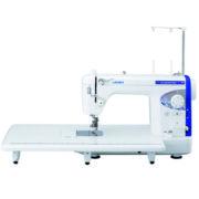 juki-tl-2200-qvp-mini