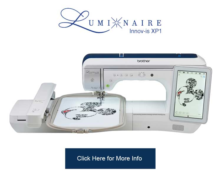Sewing Machines Melbourne Sewing Machine Melbourne MPS VIC Enchanting Husqvarna Sewing Machine Repairs Melbourne